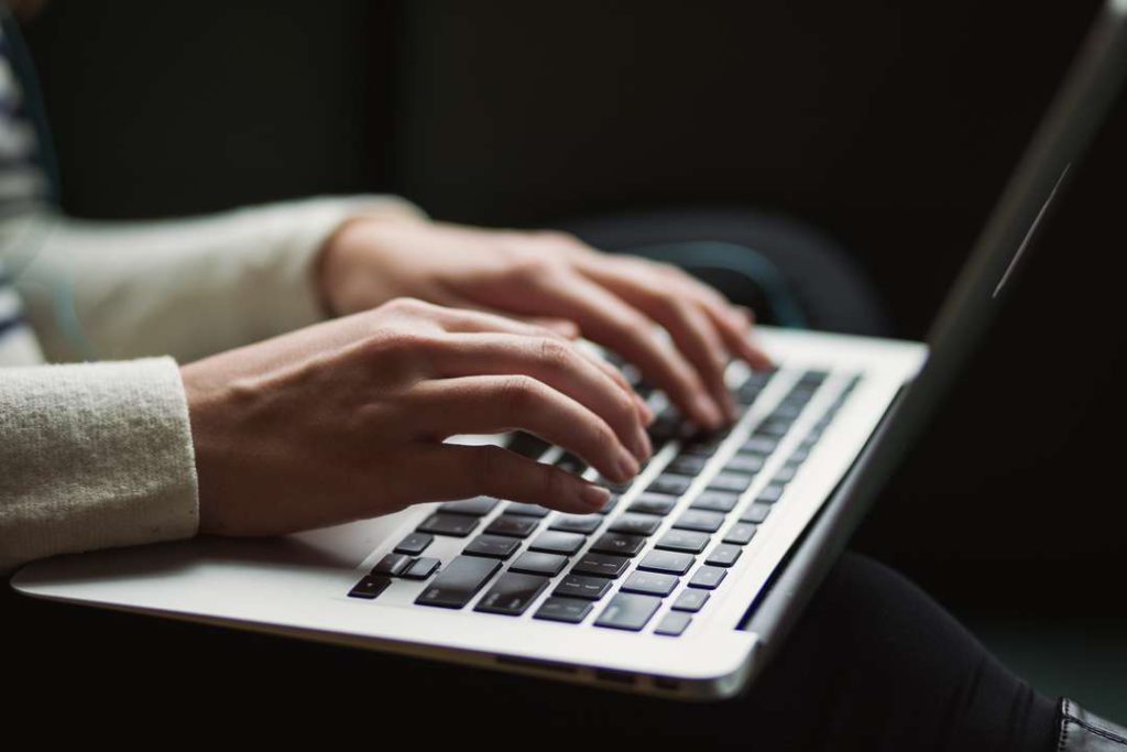 ストイックにブログを運営する人はエックスサーバー